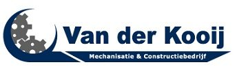 Van der Kooij Mechanisatie & Constructie